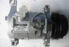 CADILLAC ESCALADE( WITH PRESSURE SWITCH)